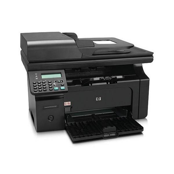 скачать драйвера на принтер laserjet pro 200 color