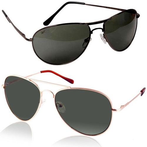 bdc4683c9c Buy reebok goggles