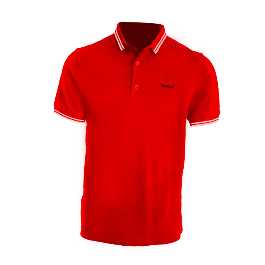 reebok t shirt price