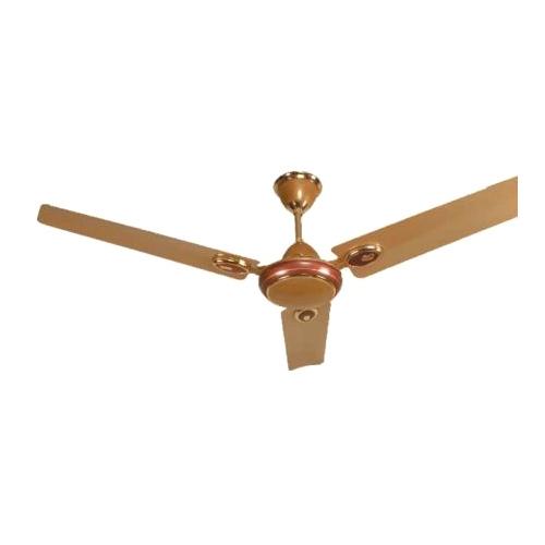 Buy Rico Cf 802 48 Inch Decorative Ceiling Fan Brown