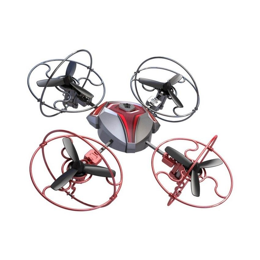 remote operated helicopter toy with 12502571 on Sky Pilot also Baybee Eragon Battery Operated Bike Red moreover Remote Control Dune Buggy Toy as well 89781286 also Toy Helicopter Wire Control Toy Toy Remote Control Toys Electric Toy Children Toys Boys Girl Toy.