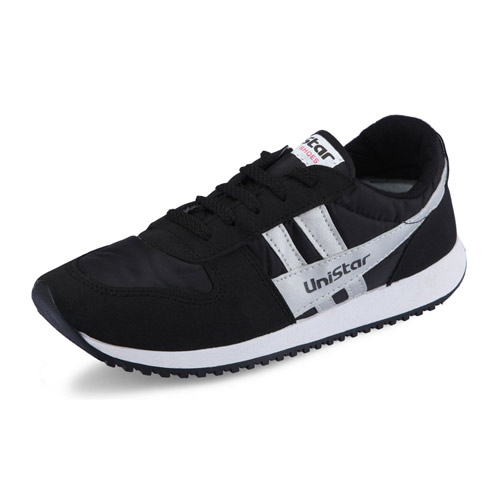 black sports shoes shopping india 28 images best