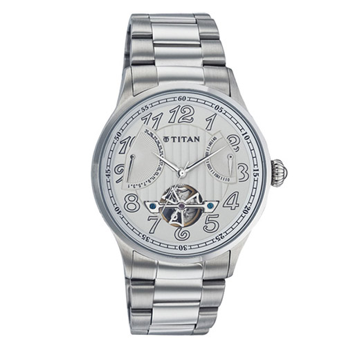 Titan Watch With Price For Men