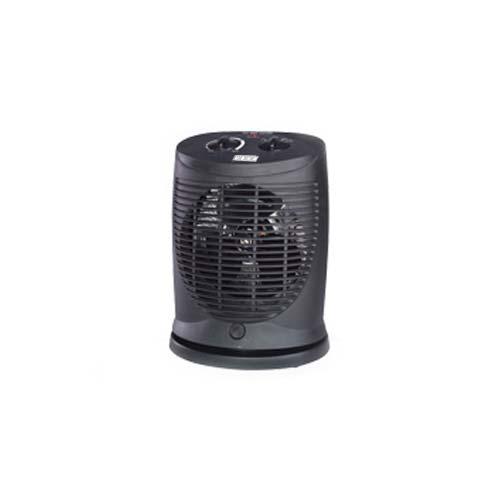 Usha FH 3114 S Room Heater Price - Buy Usha FH 3114 S Room ...