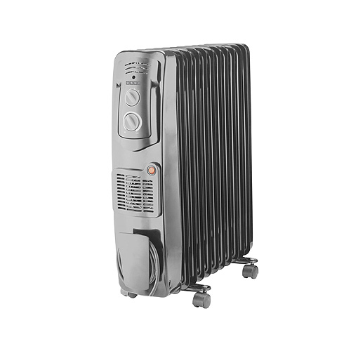Usha OFR 3209F Room Heater Price - Buy Usha OFR 3209F Room ...