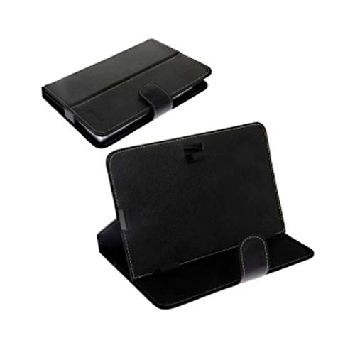 have 7 inch tablet case in india are