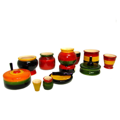 buy branded wooden kitchen set online at best price in