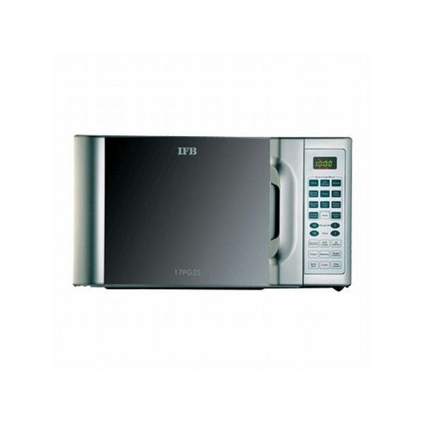 Ifb Kitchen Appliances India