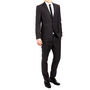 Raymond Black Premium Suit (Coat + Trouser) Length