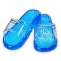 Branded Acupuncture Slippers- Unisex