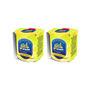 Pack of 2 Areon Lemon Fragrance Gel Air Freshner