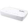 Binatone SW-FE108 8 Port Router - White