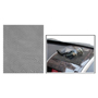 Dashboard Anti Slip Mat - Grey