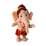 Soft Toy - Lord Bal Ganesha