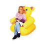 Teddy Shape Beanless Sofa Chair
