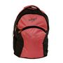 Donex Nylon Backpack RSC00251-MultiColor
