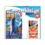Teeth Whitener Kit