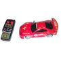 Full Function Remote Control Car