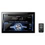 Pioneer FH-X369UB Double din Car CD Player