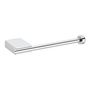 Regis Bathroom Towel Holder / Towel Ring Stainless Steel - Sula Series