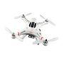 Flyer's Bay 2.4 GHz Phantom 2 ++ Drone Quadcopter
