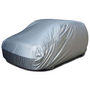 Maruti Suzuki Swift DZire Car Body Cover