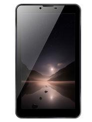 Vox V106 7 Inch Quad Core Android Lollipop Dual Sim 3G Calling Tablet - Black