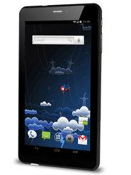 Ambrane A3-7 Plus Dual sim,7 inch 3G Calling Tablet ( Black )