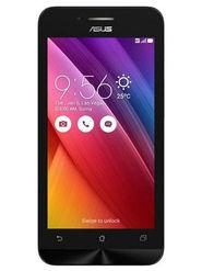 ASUS ZENFONE GO T500 16GB BLACK
