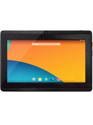iZOTRON Quattro Mi7 III Android Wi-Fi Tablet Pc