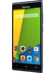 Panasonic P66 Android Lollipop 5.1 (Electric Blue)