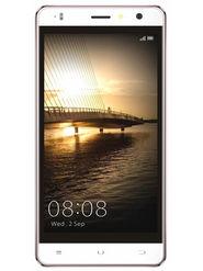 Zopo Color C2 Smartphone - Rose Gold