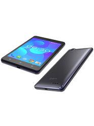 ZEN Cinemax Force 5.5 Inch Marshmallow 1GB & 8GB 3G Smart Phone (Blue)