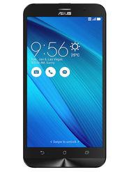 ASUS ZENFONE GO 5.5 LTE ZB551KL With 4G (RAM : 2 GB : ROM : 32 GB) Light Blue