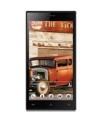 Lava EG 932 CDMA + GSM Mobile 5 Inch Quadcore, 3G Mobile