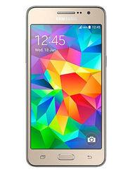 Samsung Galaxy Grand Prime 4G SM - (Gold)