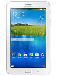 Samsung Galaxy Tab 3 T116N Calling Tablet - Creamy White