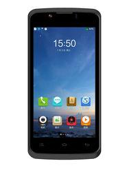 ZOPO ZP590 3G Dual Sim Android 4.4 Kitkat Quad Core 4.5 inch Smartphone - Black