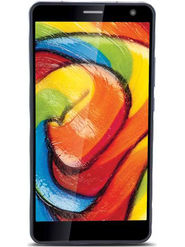 iBall Cobalt 6 Octa Core Processor with 2GB RAM & 16 GB ROM - Brown
