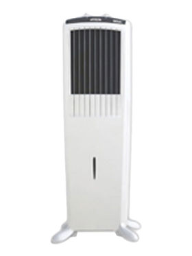 Maharaja Whiteline Slim Personal Cooler