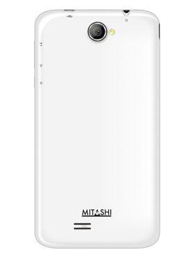 Mitashi 6