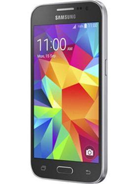 Samsung Galaxy Core Prime SM-G360 - Black