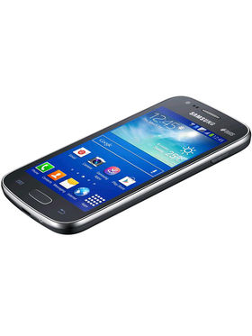 Samsung Galaxy S Duos 3 VE SM-G316H - Grey