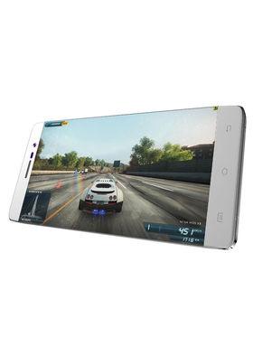 Swipe Virtue 16GB Android 5.1 Lollipop 3G Smart Phone - White