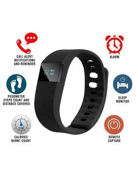 Combo Of Vizio Smart Wearable Devices + Accessories