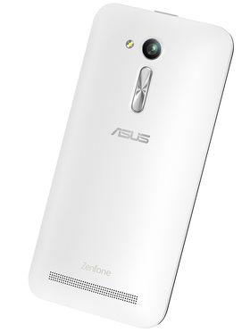 ASUS ZENFONE GO 2 ZB452KG 8GB WHITE