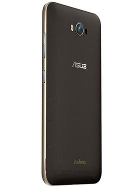 ASUS ZENFONE MAX 16GB BLACK