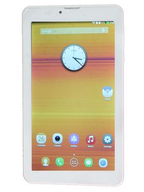 Amosta 7Q31 Eduone 3G + Wi-Fi Calling Tablet (Blue)