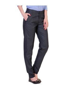 American Elm Women Formal Trousers - AEWTR-1