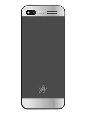 ADCOM ICON A25 ( Black & Grey)